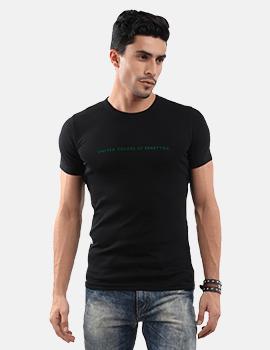 Men's T-Shirt (6)