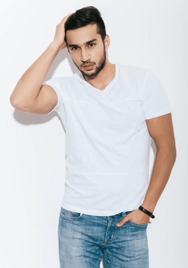 Men's T-Shirt (7)