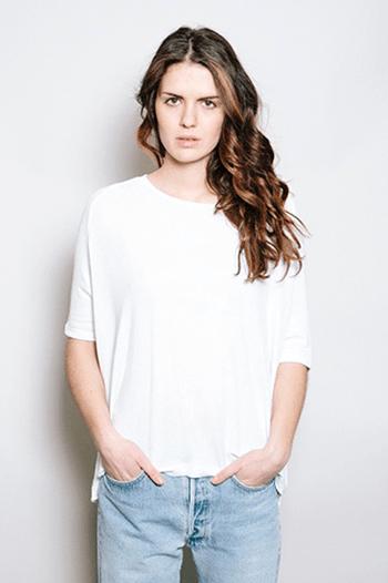 Lilen T-Shirt (5)